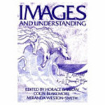 Images and Understanding - Horace Barlow, Colin Blakemore, Miranda Weston-Smith, Rank Prize Funds (ISBN 9780521369442)