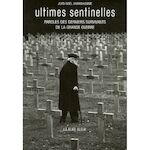 Ultimes sentinelles
