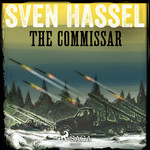 The Commissar - Sven Hassel (ISBN 9788711797747)