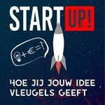Start UP! - Leo Pot (ISBN 9789462552463)