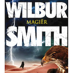 Magiër - Wilbur Smith (ISBN 9789401613033)