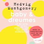 Baby & Dreumes - Hedvig Montgomery (ISBN 9789046173978)