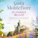 De vergeten Deverill - Santa Montefiore (ISBN 9789052862132)