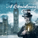 A Christmas Carol - Charles Dickens (ISBN 9789176391303)