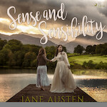 Sense and Sensibility - Jane Austen (ISBN 9789176391853)