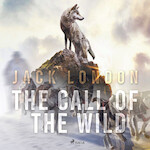 The Call of the Wild - Jack London (ISBN 9789176391747)