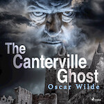 The Canterville Ghost - Oscar Wilde (ISBN 9789176392324)