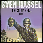 Reign of Hell - Sven Hassel (ISBN 9788711797693)