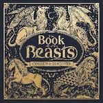 Book of Beasts - Angela Rizza (ISBN 9781780554297)