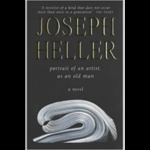Portrait of an artist, as an old man - Joseph Heller (ISBN 9780743209076)