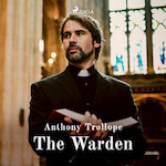 The Warden - Anthony Trollope (ISBN 9788726472073)