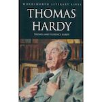 Wordsworth Literary: Thomas Hardy
