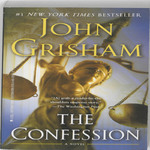The Confession - John Grisham (ISBN 9780440422952)