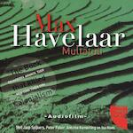 Max Havelaar - Multatuli (ISBN 9789077858394)