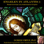 Engelen in Atlantis / 1 - Doreen Virtue (ISBN 9789079995219)