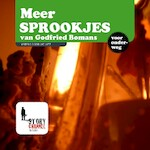 Meer sprookjes van Godfried Bomans - Godfried Bomans