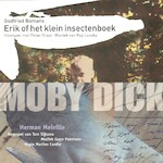 Combinatieaanbieding HoorSpelFabriek - Godfried Bomans, Herman Melville