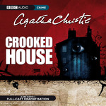 Crooked house - Agatha Christie (ISBN 9781408481882)
