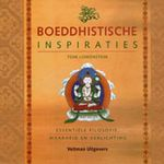 Boeddhistische inspiraties - T. Lowenstein (ISBN 9789059204904)