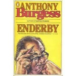 Enderby - Anthony Burgess (ISBN 9780140059571)