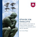 Ethiek en evolutie - Herman Philipse (ISBN 9789085309567)