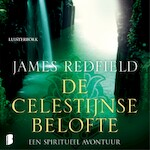 De Celestijnse belofte - James Redfield (ISBN 9789052860350)