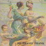 De fraaie frank - Unknown