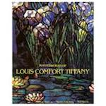 Masterworks of Louis Comfort Tiffany - Alastair Duncan, Martin P. Eidelberg, Neil Harris (ISBN 9780500235577)