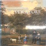 La collection de tableaux de Jean-Pierre Pescatore, 1793-1855 - Linda Eischen (ISBN 9782879537078)