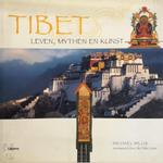 Tibet - Michael Willis, Peter Bently, Gert-Jan Kramer (ISBN 9789057645082)