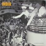 India - S. Prasannarajan (ISBN 9781873913208)