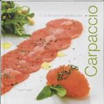 Carpaccio - Gerd Käfer ; Asterisk* (ISBN 9789061128199)