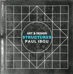 Structures - Paul Ibou (ISBN 9789071614101)
