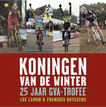 Koningen van de winter