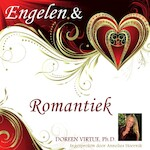 Engelen en romantiek - Doreen Virtue (ISBN 9789079995202)