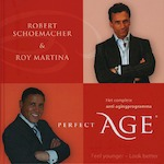 Perfect Age - R. Schoemacher, R. Martina (ISBN 9789061129530)