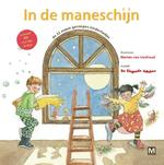 In de maneschijn - Marian van Lieshoud (ISBN 9789460688911)