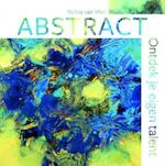 Abstract - Rolina van Vliet (ISBN 9789043919340)
