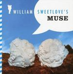 Sweetlove's muse - Wiliam Sweetlove (ISBN 9789402601862)