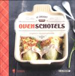 Ovenschotels - Le Creuset - Unknown (ISBN 9789089312594)
