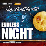 Endless Night - Agatha Christie (ISBN 9781408481943)