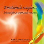Emotionele souplesse - T.C. Gottschal (ISBN 9789071878190)