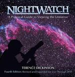 Nightwatch - Terence Dickinson (ISBN 9781554071470)
