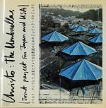 The Umbrellas - Christo