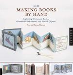 More Making Books by Hand