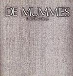 De Mummies [Luxe-editie -boekobject] - Louis Paul Boon