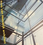 Hans van Heeswijk architect - Herman Hertzberger [Inl.] (ISBN 9789064502156)