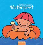 Waterpret - Kathleen Amant (ISBN 9789044819922)