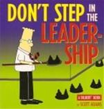 Don't Step in the Leadership - Scott Adams (ISBN 9780836278446)