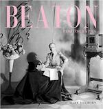 Beaton - Mark Holborn (ISBN 9781419717833)